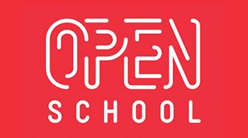 noto_blog_images_350x195_open_school