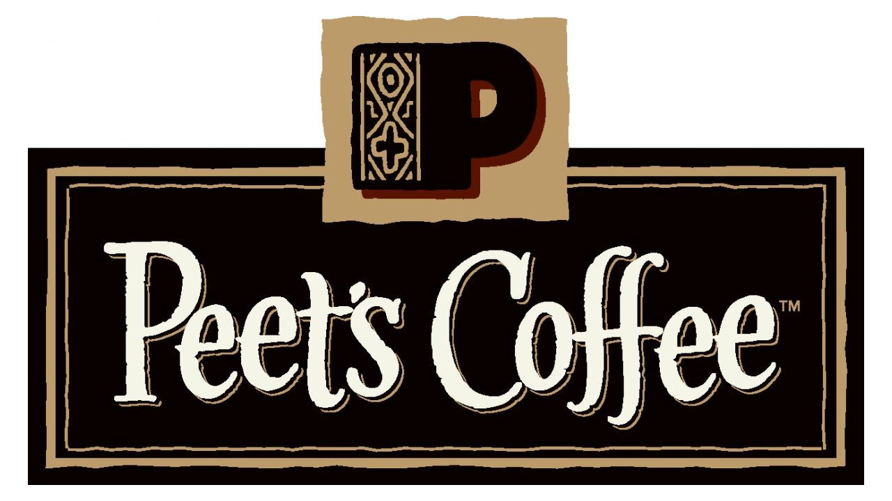 Pete's Coffee