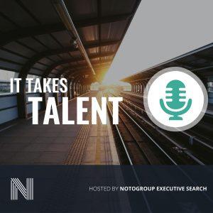 It_Takes_Talent_1400x1400