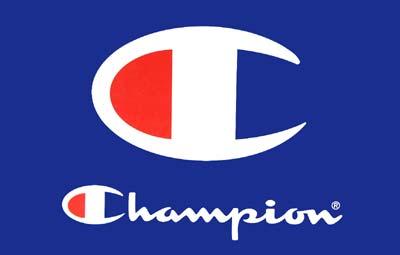 champion - Noto Group 5281cbcb74e