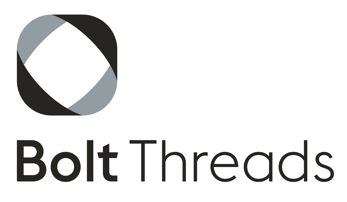 Bolt Threads