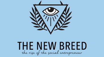 The New Breed partnership with Noto Group