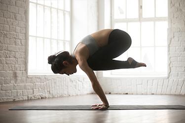 noto_practice_healthyliving_hp