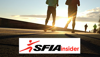 Sporting and Fitness Industry Association