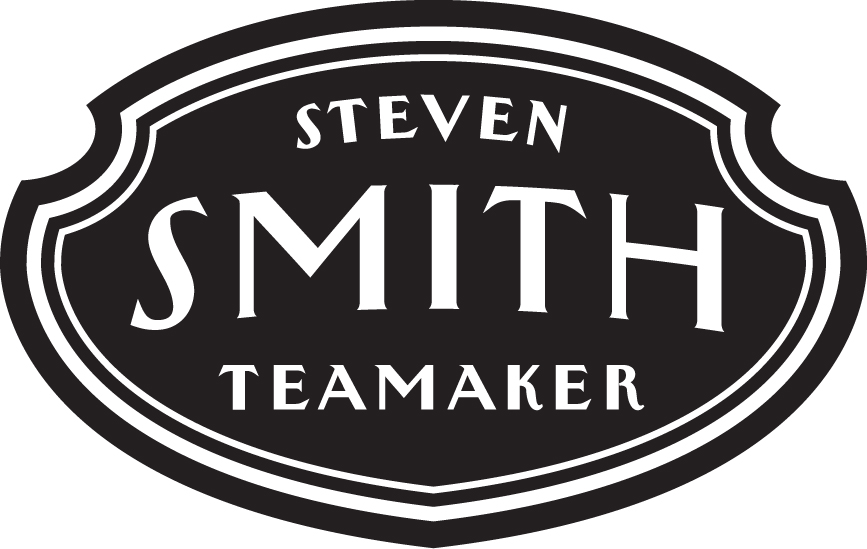 Steven Smith Tea Maker