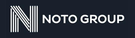 Noto Group