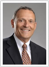 Tom Fumarelli Executive Coach