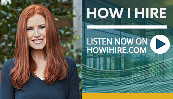 Kara Goldin Hint Water Founder and Undaunted author on How I Hire podcast