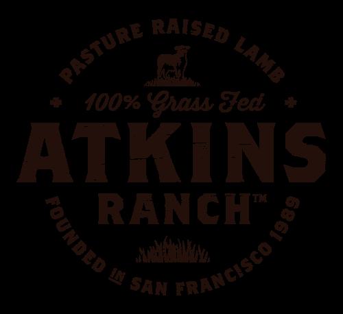 Atkins Ranch